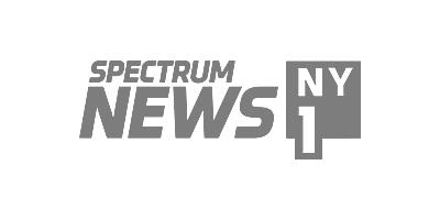 PRE03-Precycle-Web-Press-Logos-NY1News.jpg