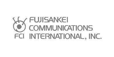 PRE03-Precycle-Web-Press-Logos-fujisankei.jpg