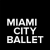 Miami-City-Ballet-logo-300x200.jpg
