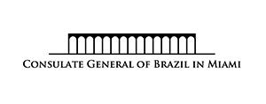 Copy of consul-general-miami.jpg