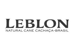Leblon.jpg