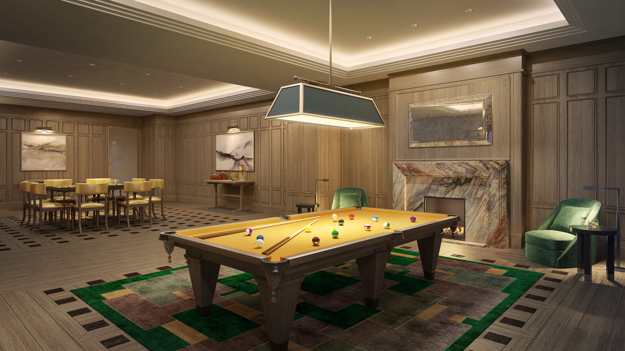 billiards-lounge.jpg