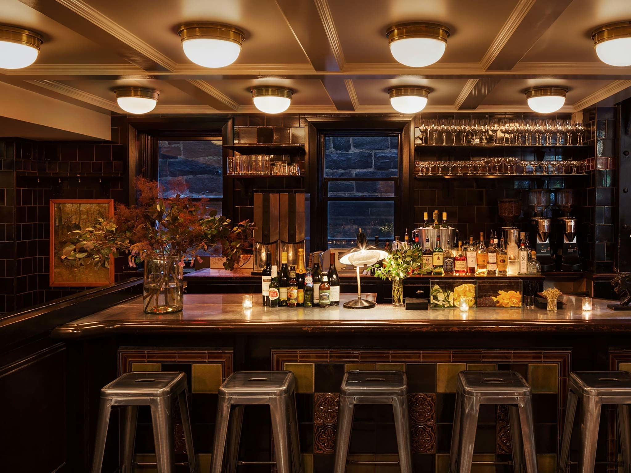 high-line-hotel-nyc-bar.jpg