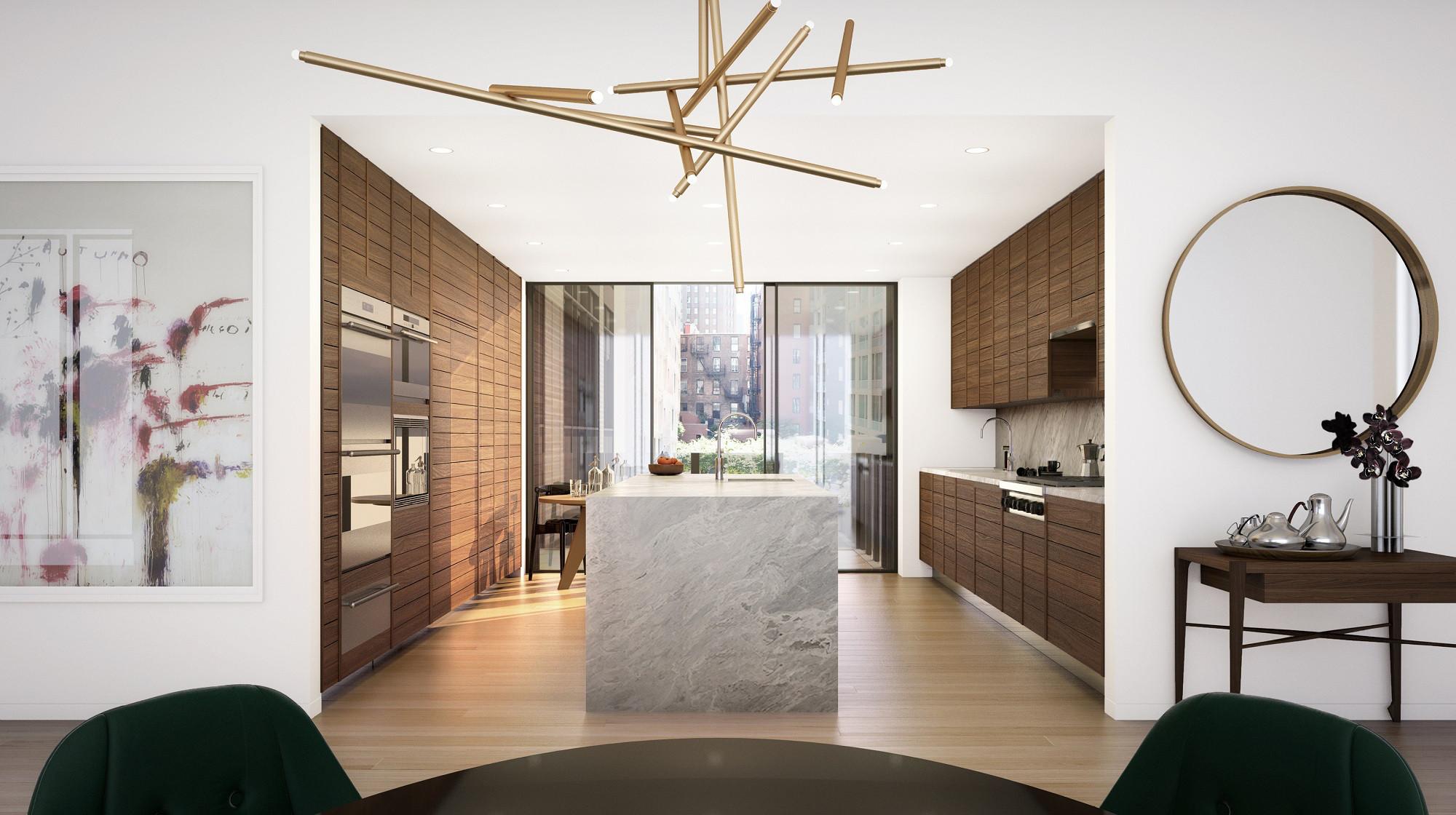 27wooster_view03_kitchena.jpg