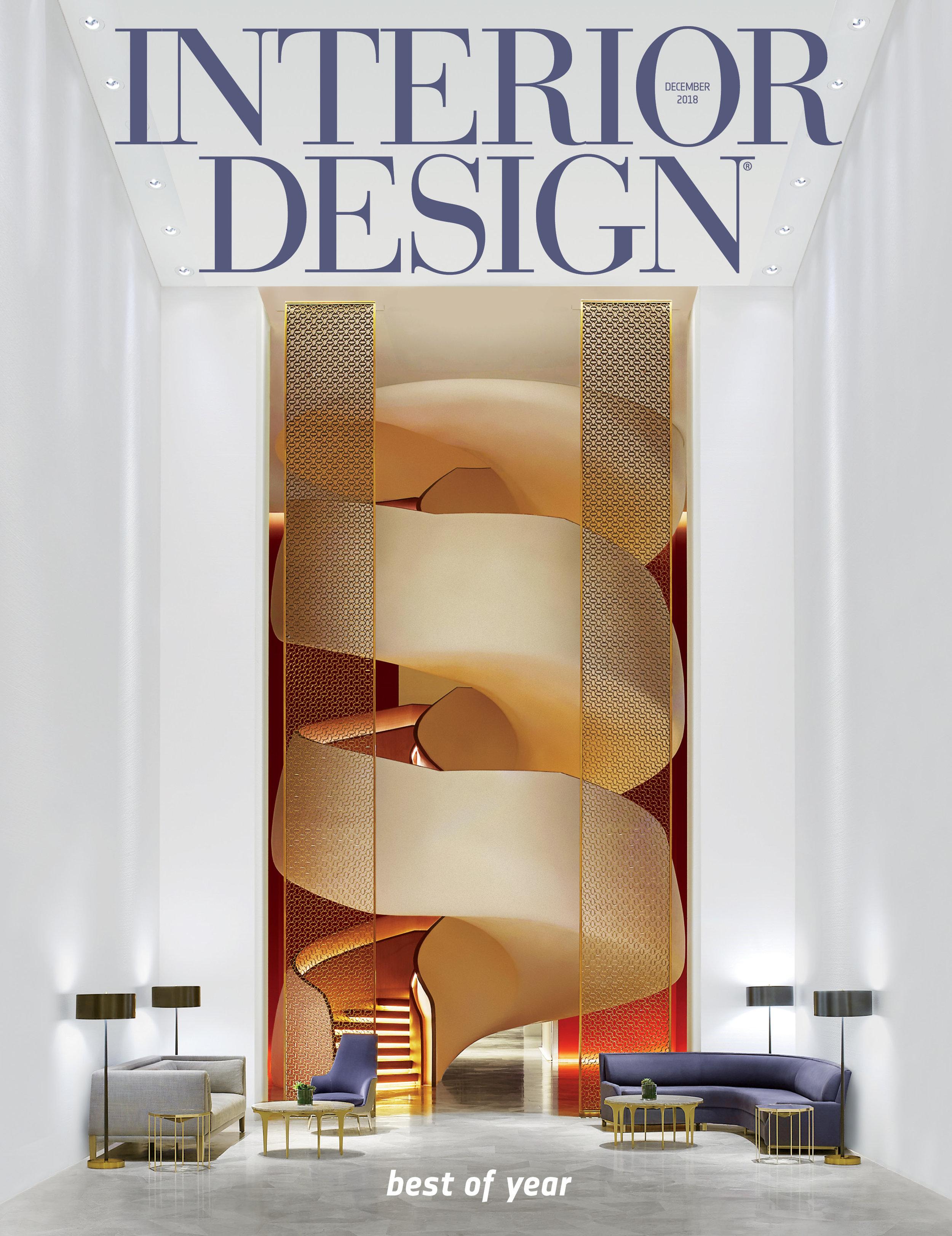Interior-Design-DecCover.jpg