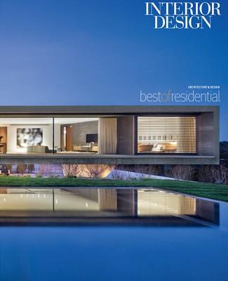 100-South_Hapton_Beach_House_Taconic_Builders-3a33a836b9dd7184d8e6ea310376b323.jpg