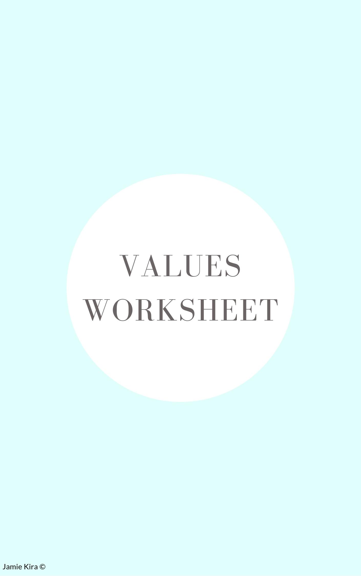 Values+Worksheet.jpg