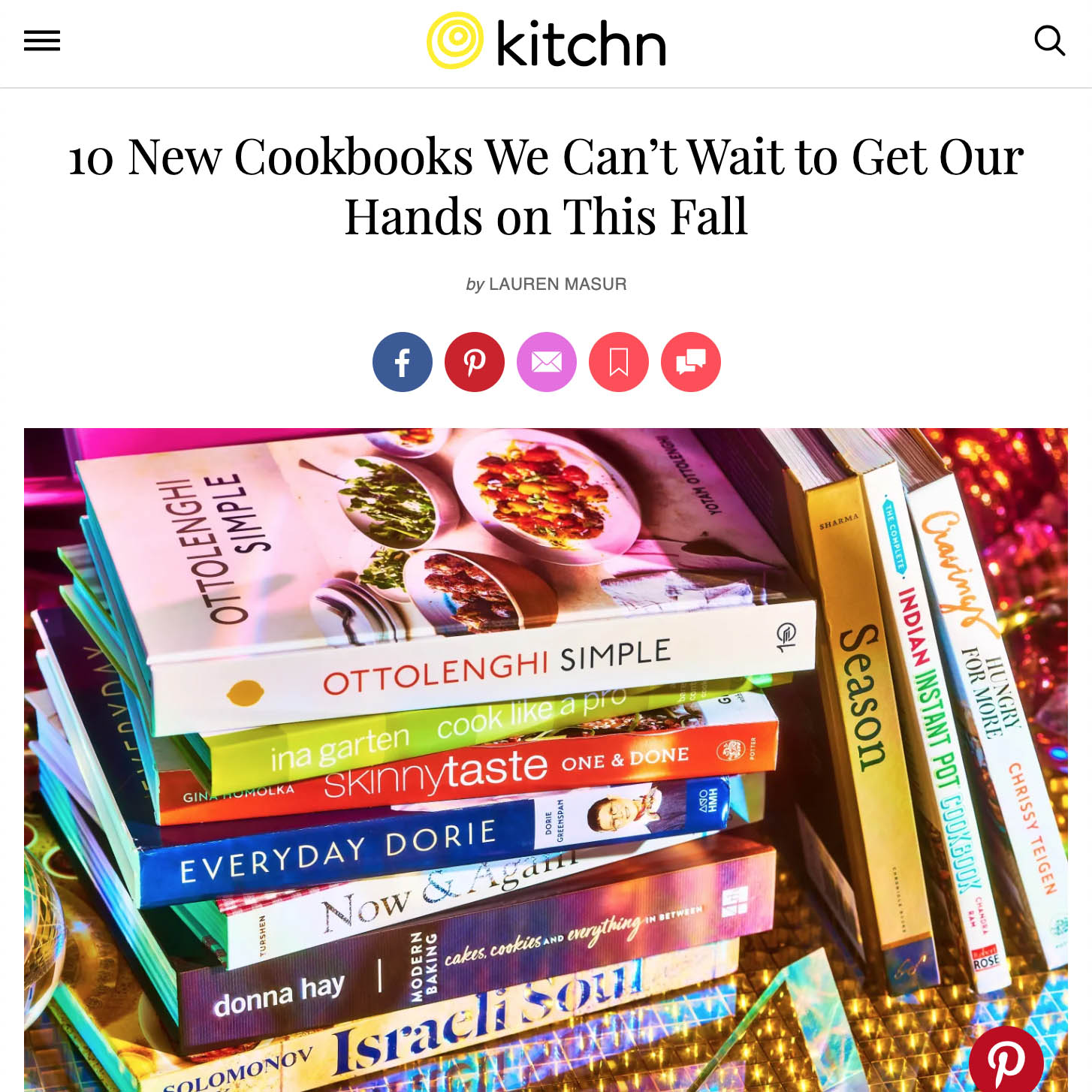 kitchn-10-new-cookbooks.jpg