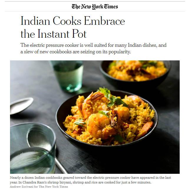 NYT+Instant+Pot.jpg