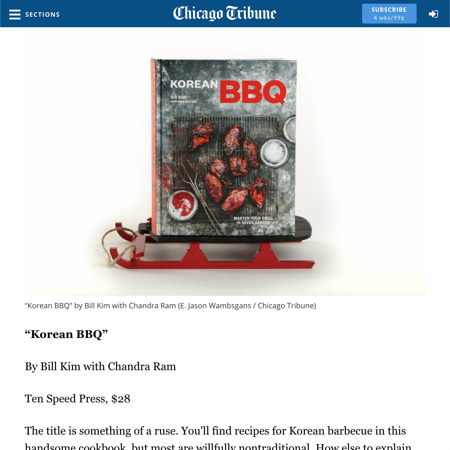 chicago-tribune-korean-bbq.jpg