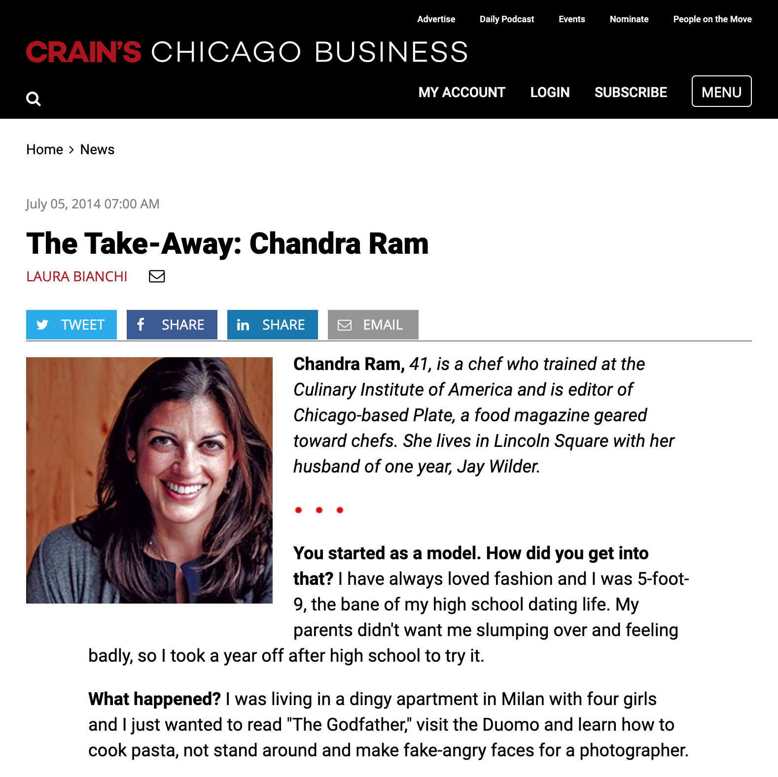 crains-chicago-business-the-take-away.jpg