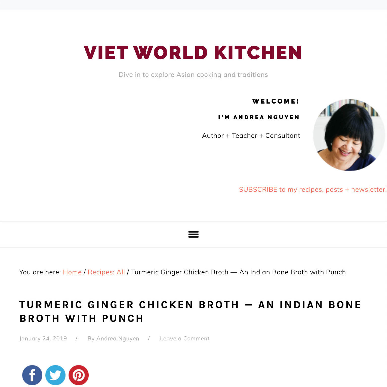 viet-world-kitchen-tumeric-ginger-chicken-broth.jpg