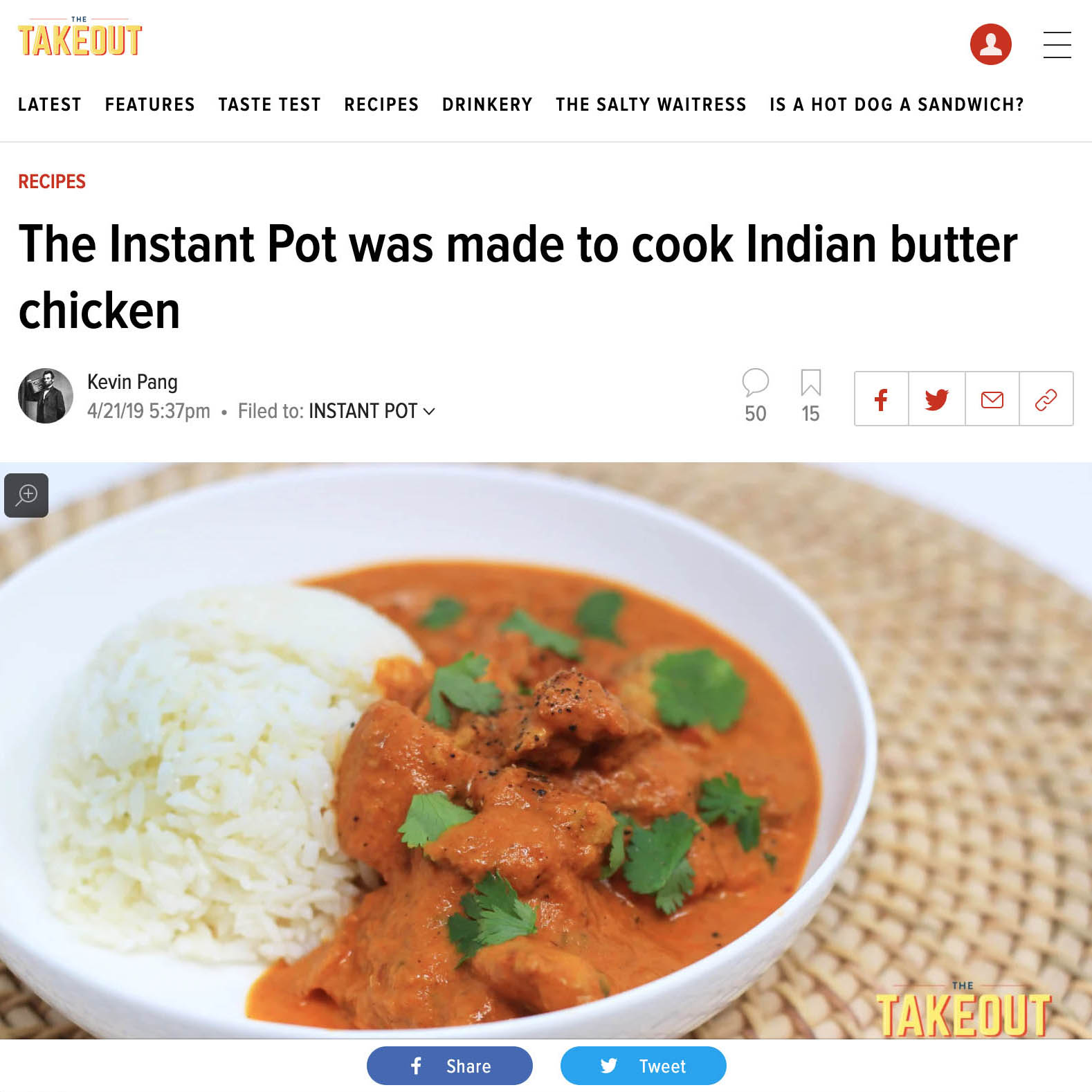 takeout-instant-pot-indian-buttern-chicken.jpg
