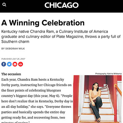 chicago-a-winning-celebration.jpg