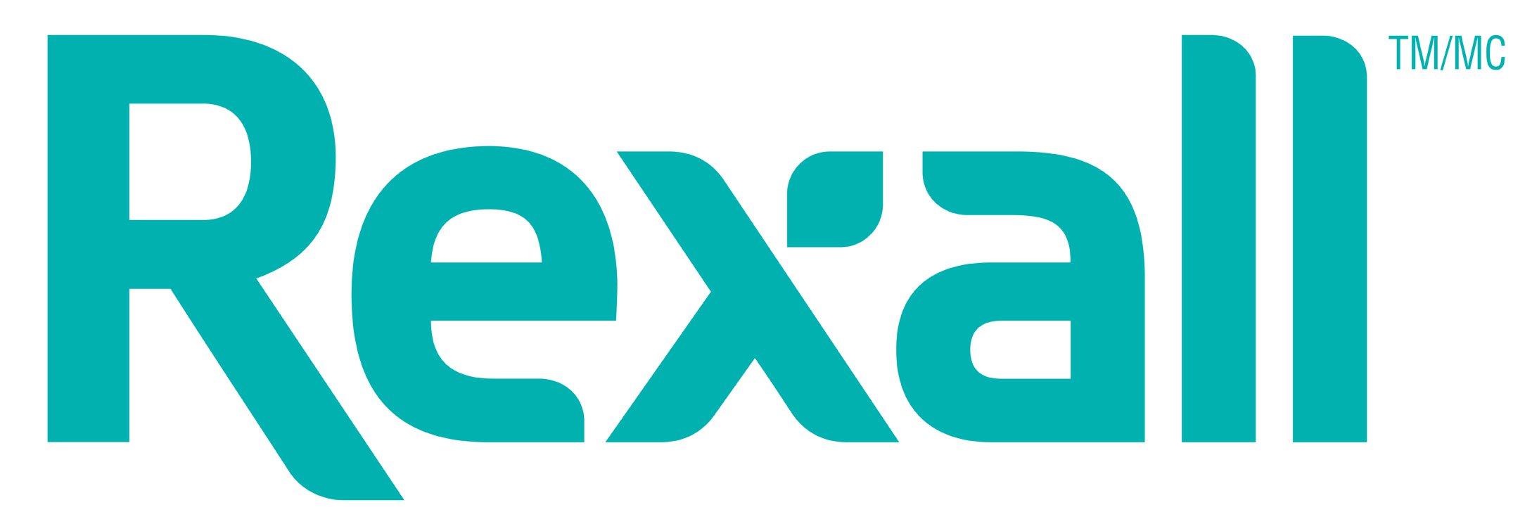 rexall-logo.jpg