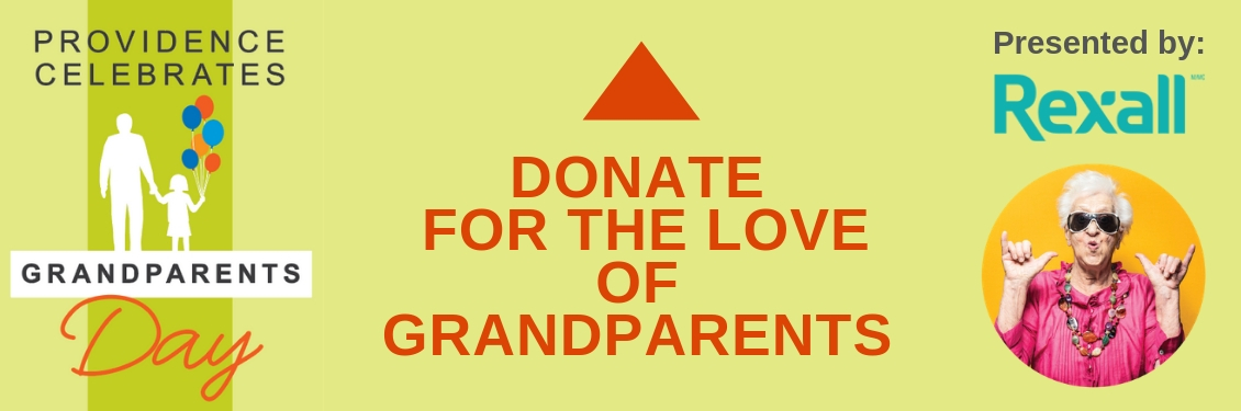Grandparent's Day Website Header (3).jpg