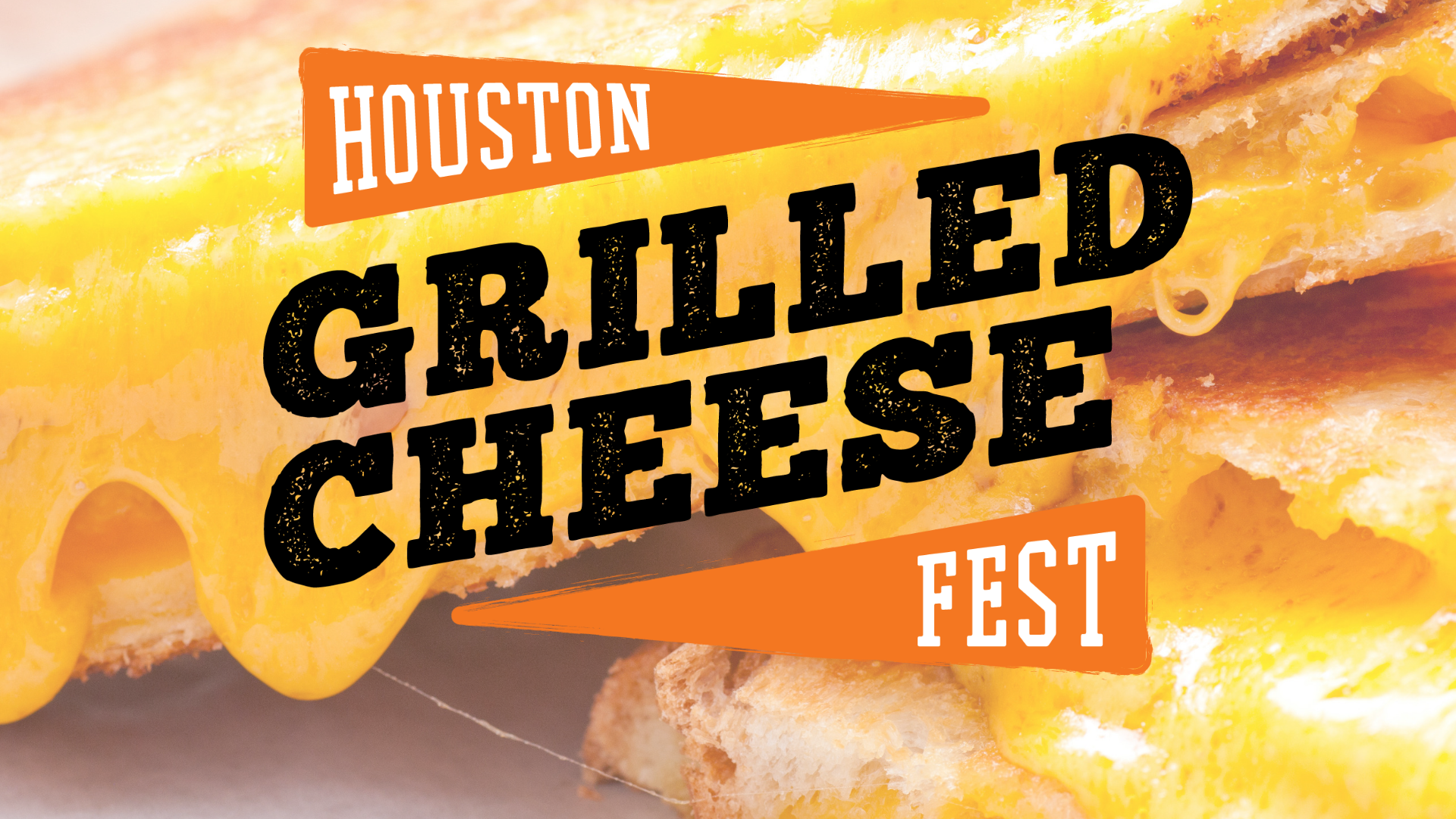 Houston Grilled Cheese header.png