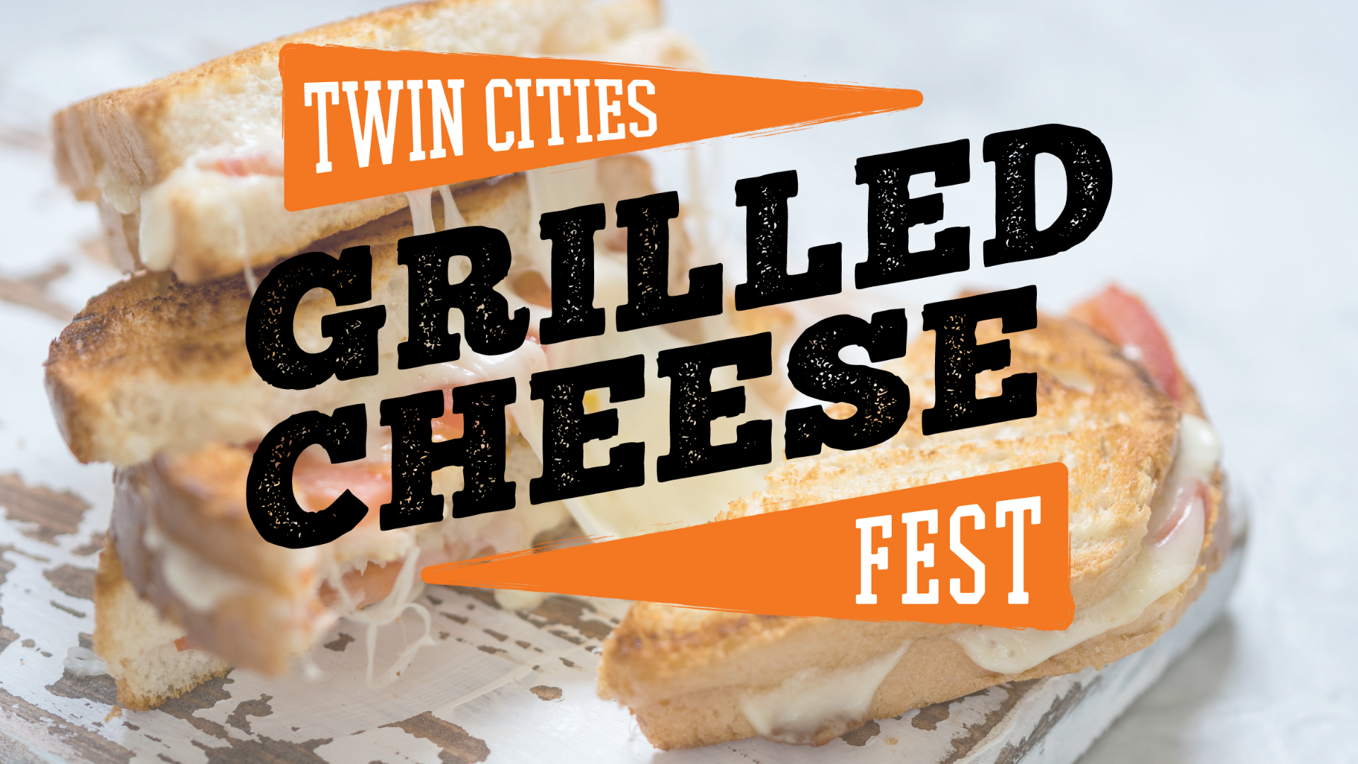 TC Grilled Cheese header.png