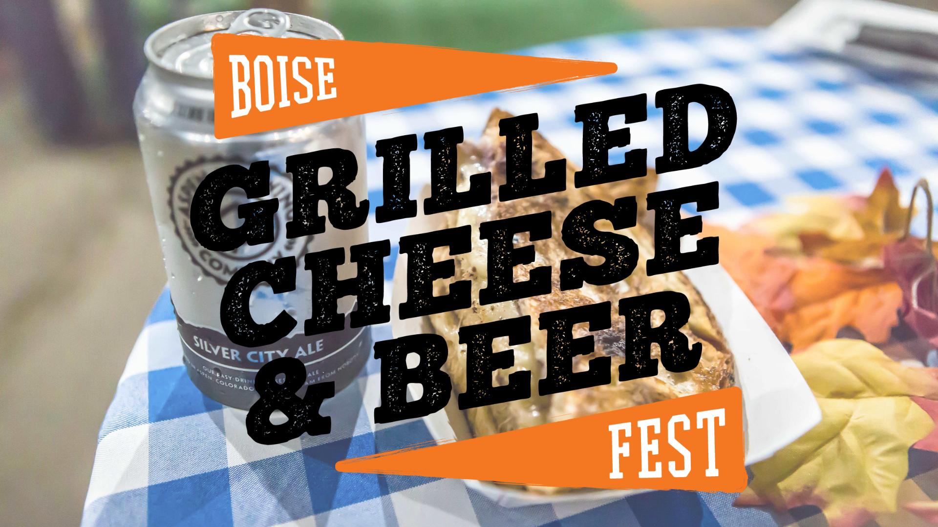 Boise Grilled Cheese header.png