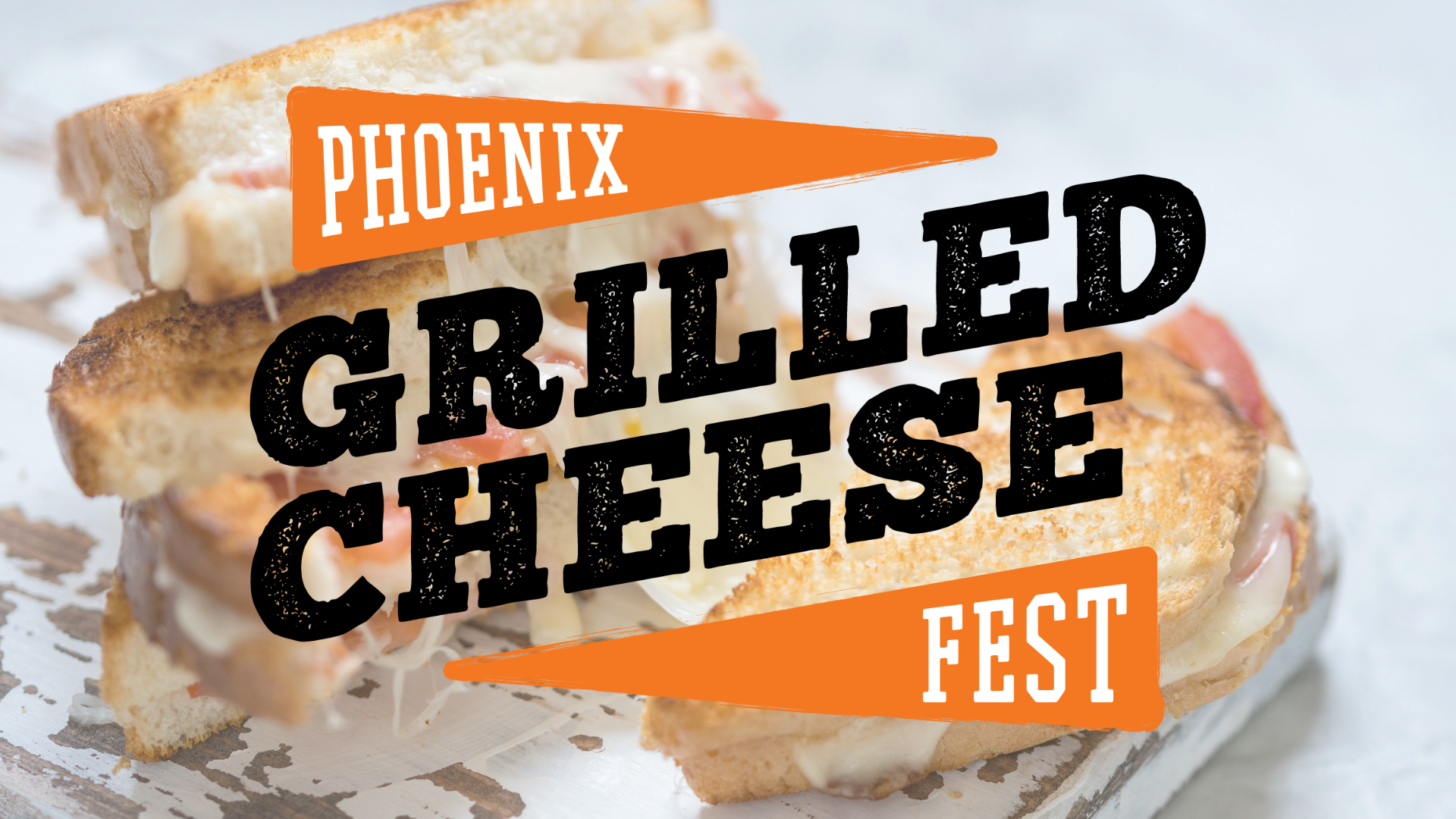 Phoenix Grilled Cheese header.png