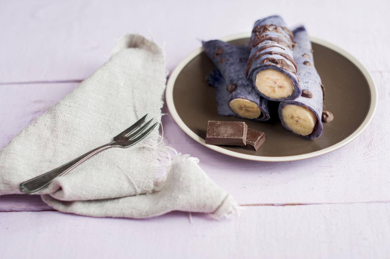 Three Ways To Balance Blood Sugar to Boost Fertility.jpg
