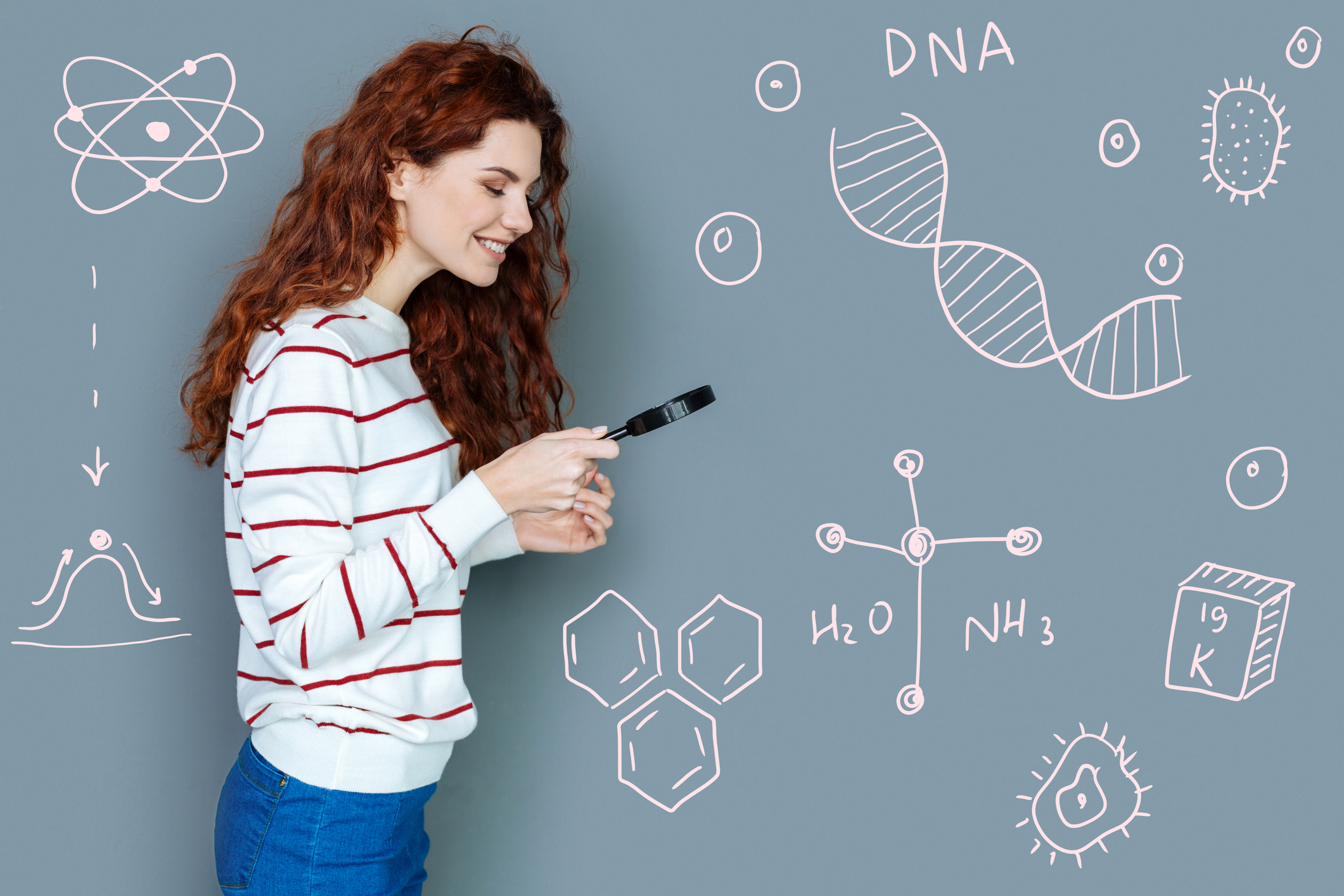 SNP Genetic Variations The Affect Fertility.jpg
