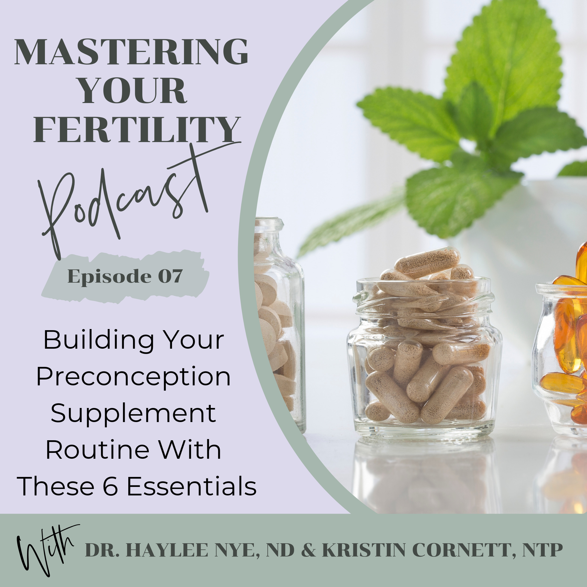 Building Your Preconception Supplement Routine With These 6 Essentials.png