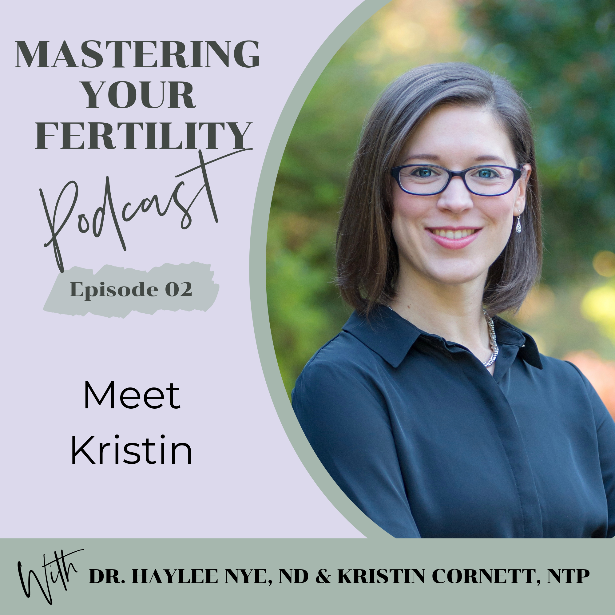 Mastering Your Fertility Tiny Feet Podcast.png