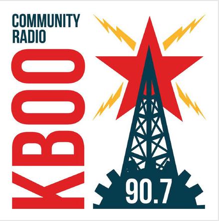 KBOO RADIO.png
