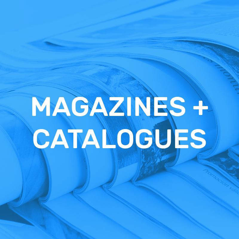 Magazines_Square.jpg