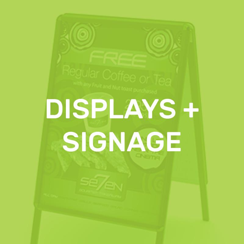 Displays_Square.jpg