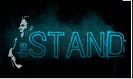 standlogo1.png