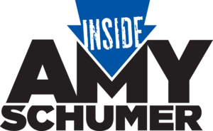 Inside_Amy_Schumer_logo.png