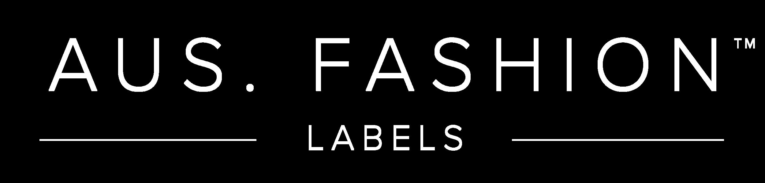 AFL_Logo_White_Trademark_HR.png