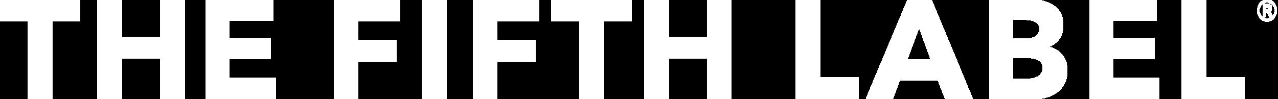 TFL_Typographic_White_RegisteredMark.png