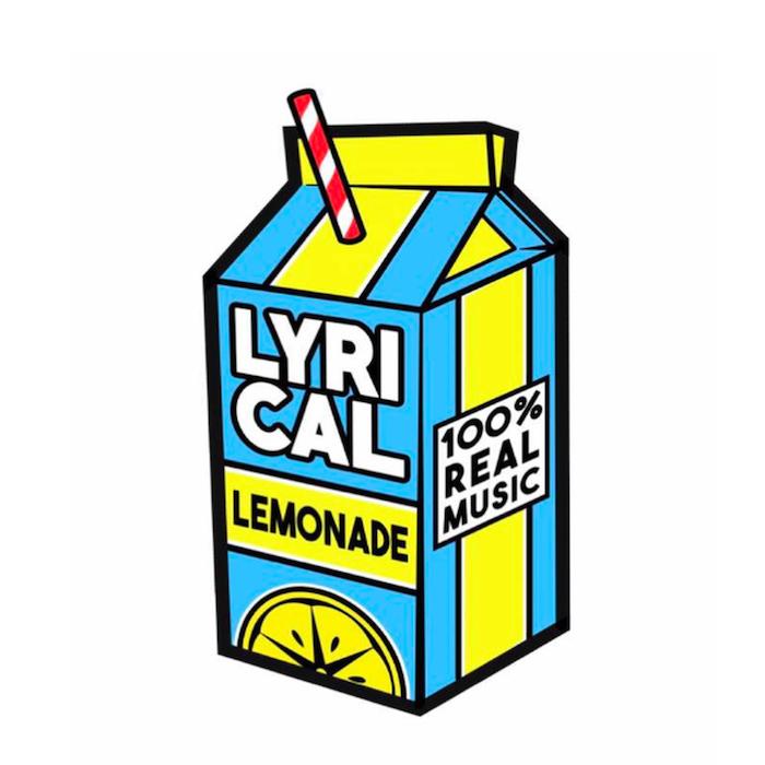 """Smoke and Mirrors"" - Dylan Bernard Premiere on Lyrical Lemonade"