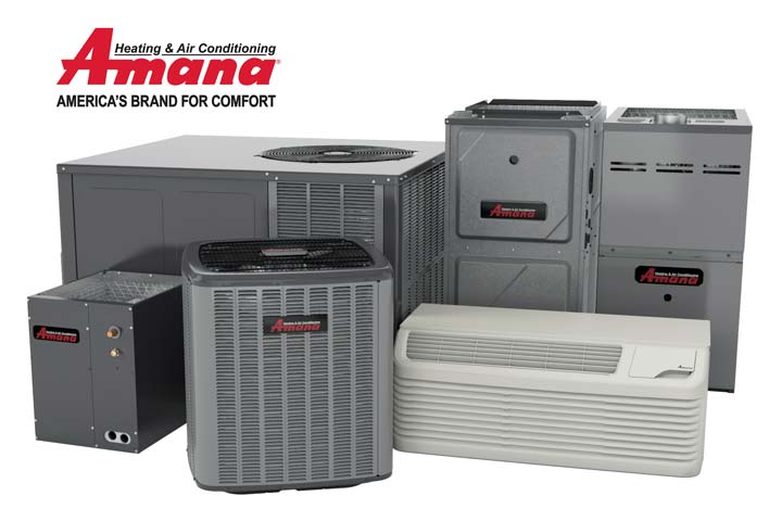 Amana-HVAC-equipment-distributor-720.jpg