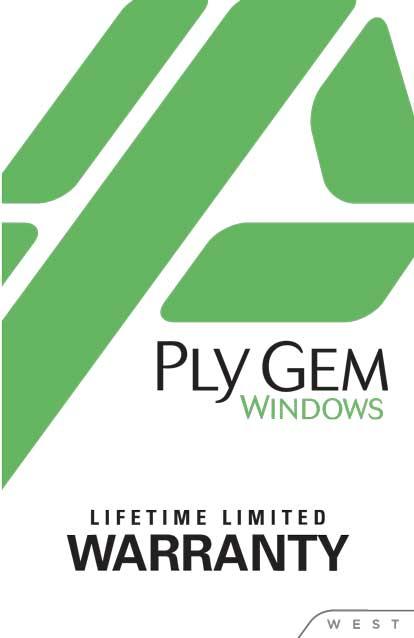 PlyGem_Lifetime_Window_Warranty.jpg