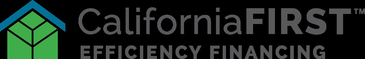 californiafirst_logo.png