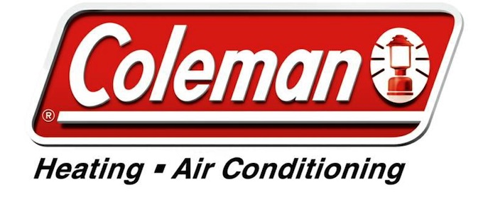 coleman-banner.jpg
