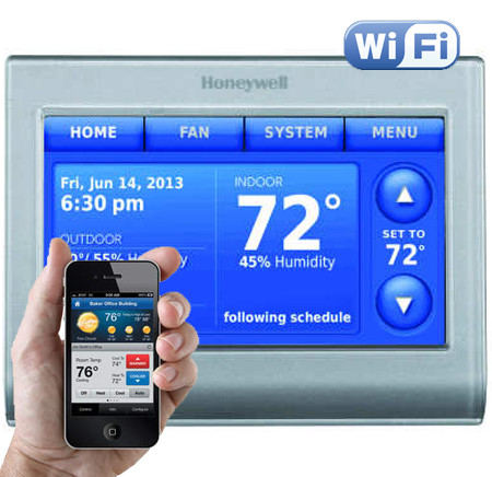 Honeywell_wifi_9000_voice_controlled_wireless_thermostat_wholesale_2.jpg