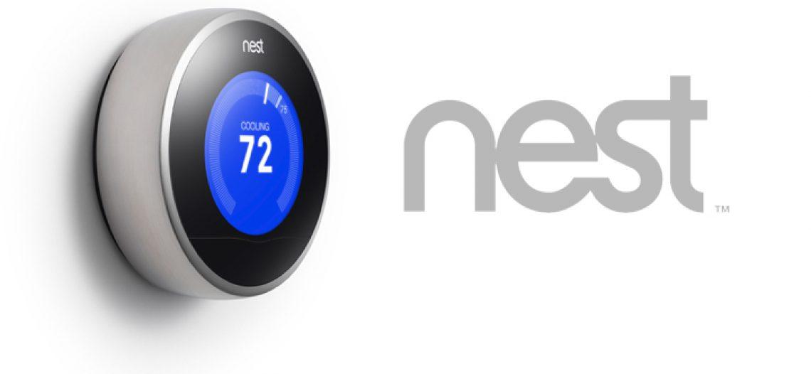 nest-installation-2-1140x526_c.jpg