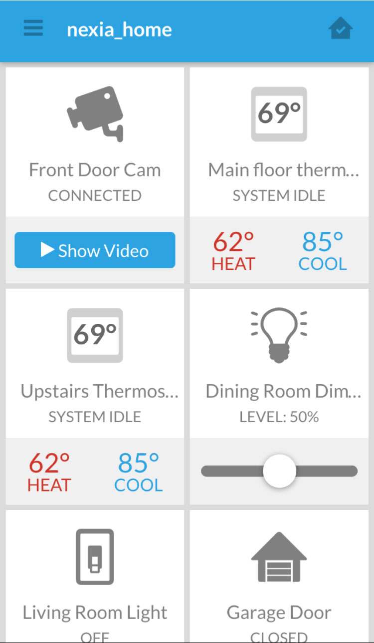 Homescreen-option.jpg