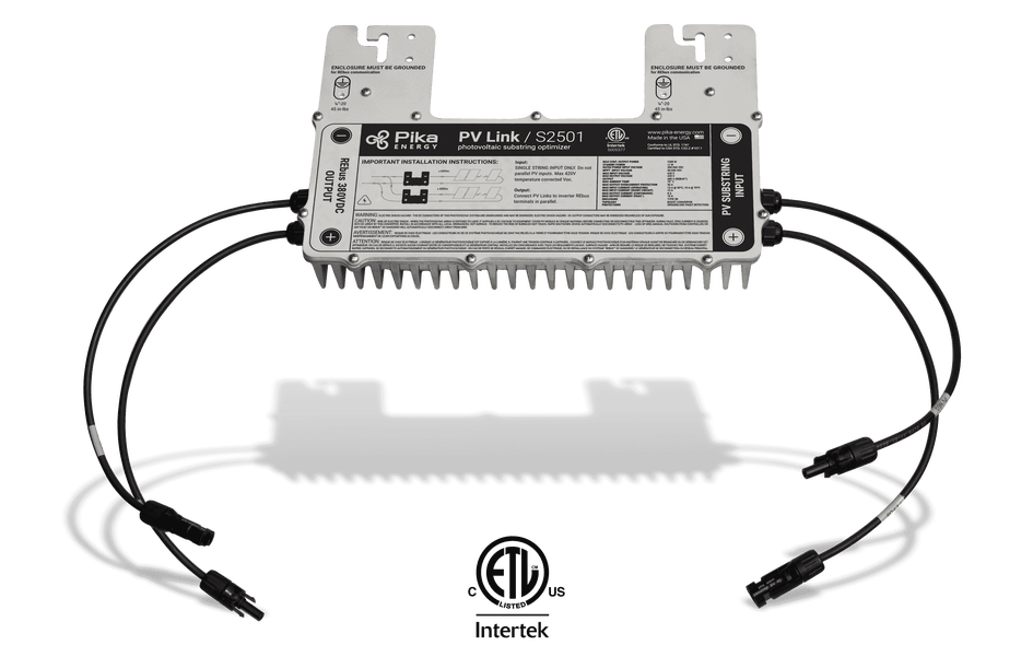 pika-s2501-solar-optimizer.png