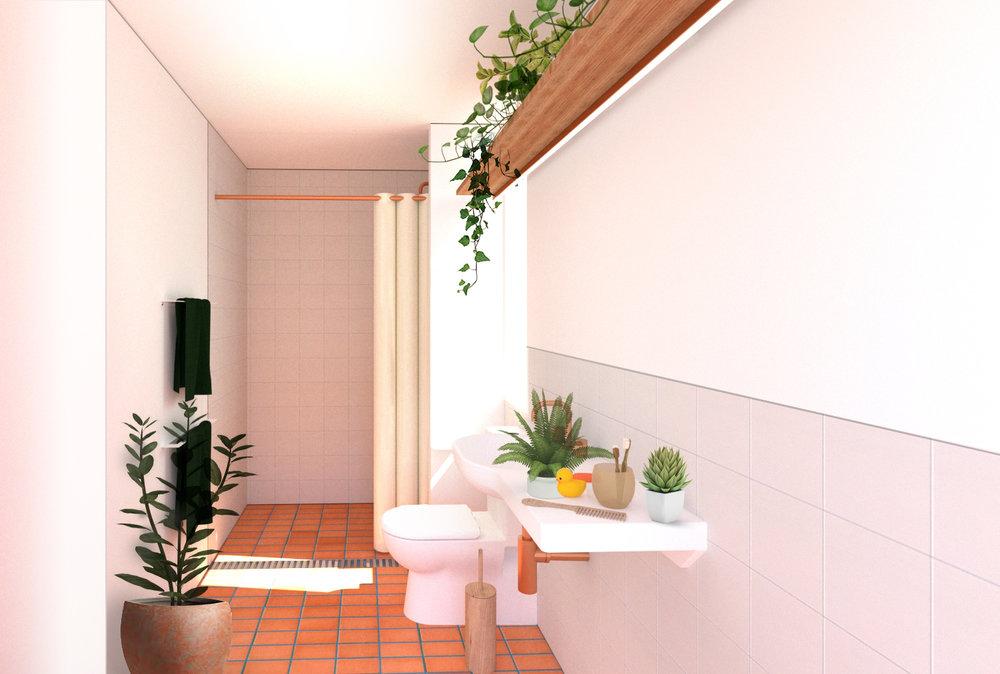 Bathroom_1_edit+2.jpg