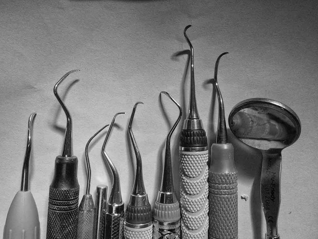 IMG_0217-dental-tools.jpg