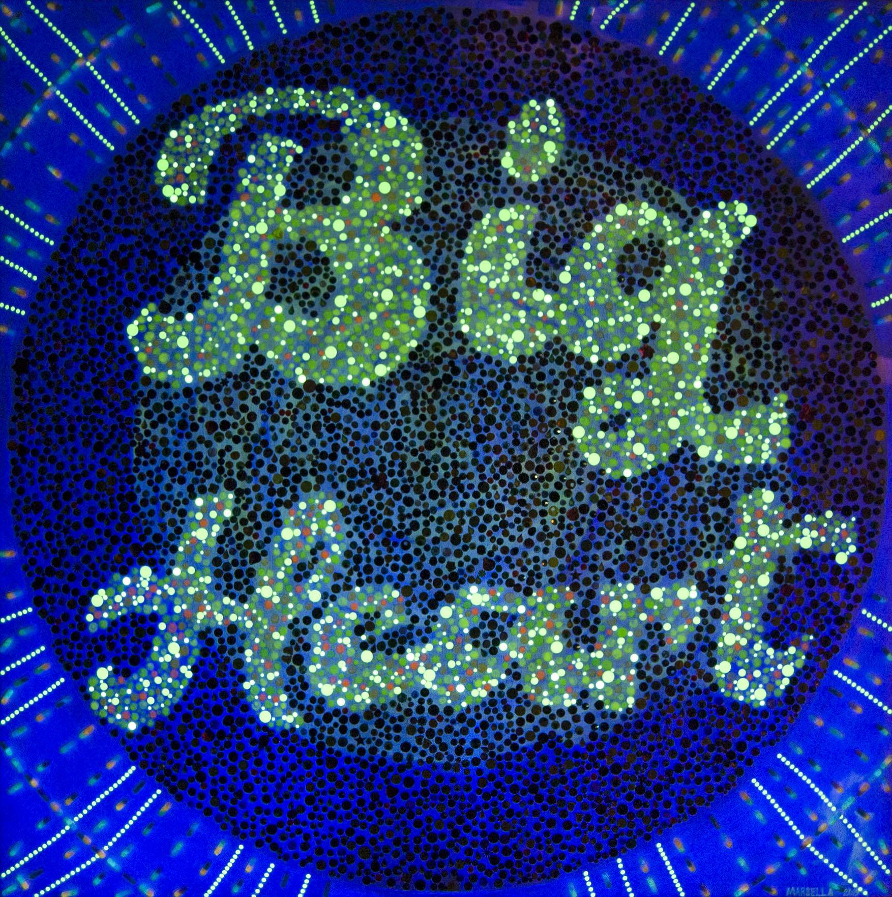 R. Kelly's Big Heart