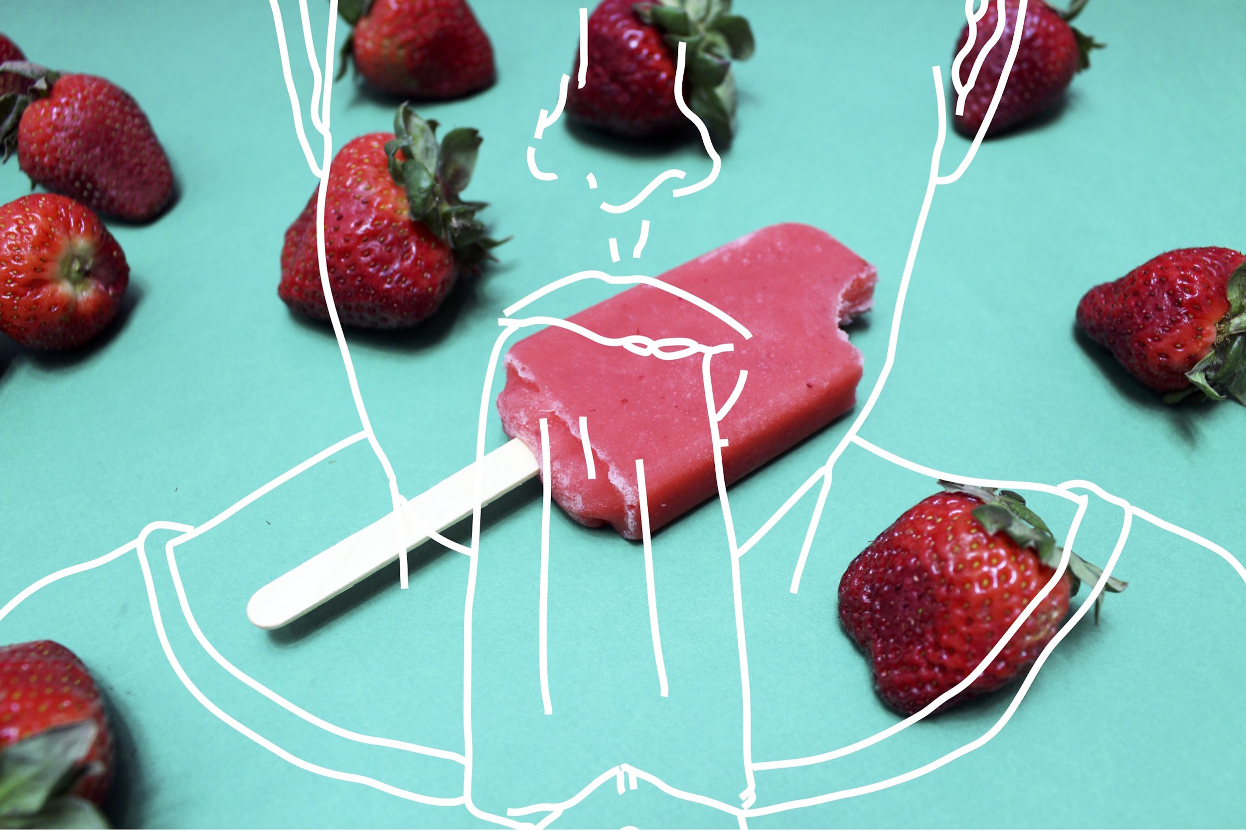frozen strawberries.jpg