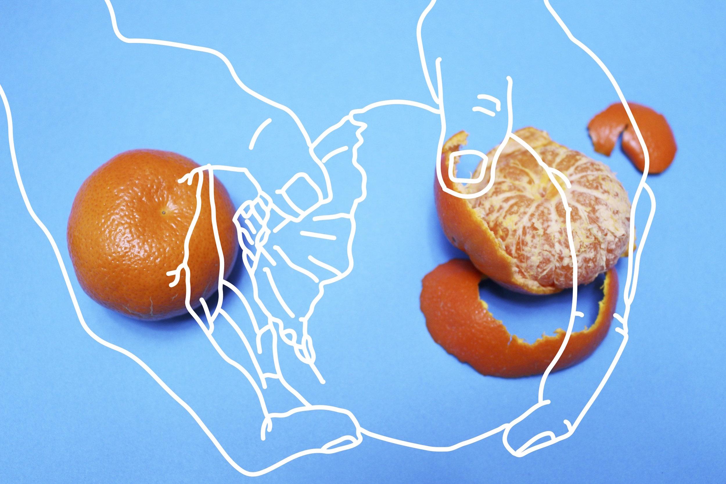 peelingtheorange.jpg