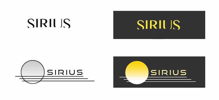 sirius+choices+pg+5_Page_2.jpg